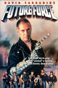 Fuerza futura (Future Force – 1989)