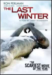 The Last Winter (2006)